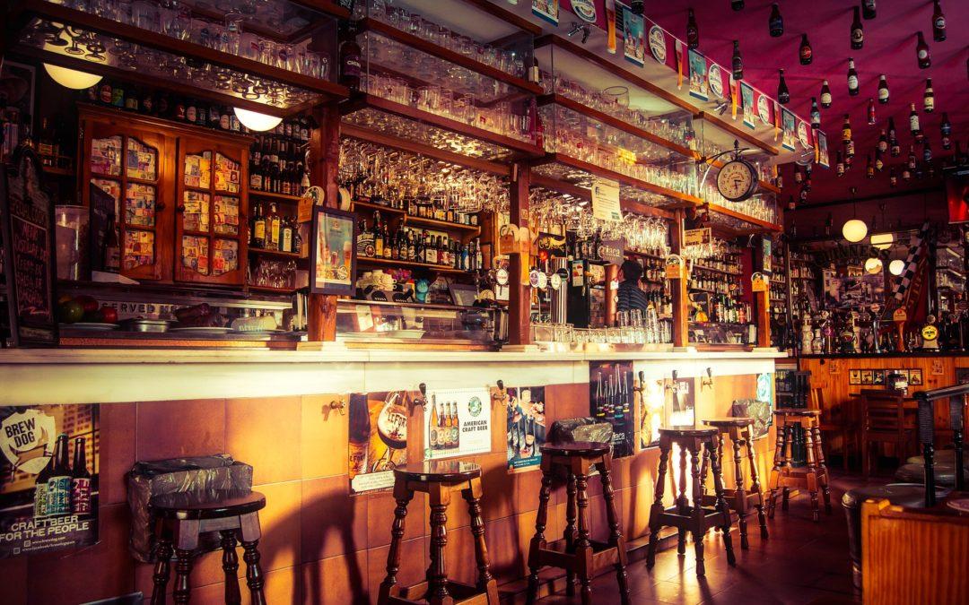 Mantenimiento preventivo de desatascos en restaurantes